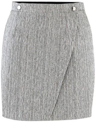 Roseanna Short skirt
