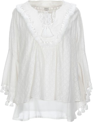 Talitha Collection Blouses