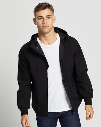 Superdry Echo Beach Cagoule Jacket