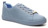 Aldo Aroalla Sneaker