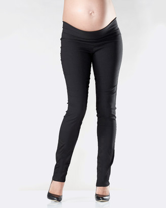 Soon Flora Skinny Maternity Pants