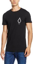 Volcom T-Shirt ~ Tall Line