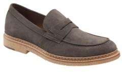 Johnston & Murphy Men's Pearce Penny Loafers Men's Shoes