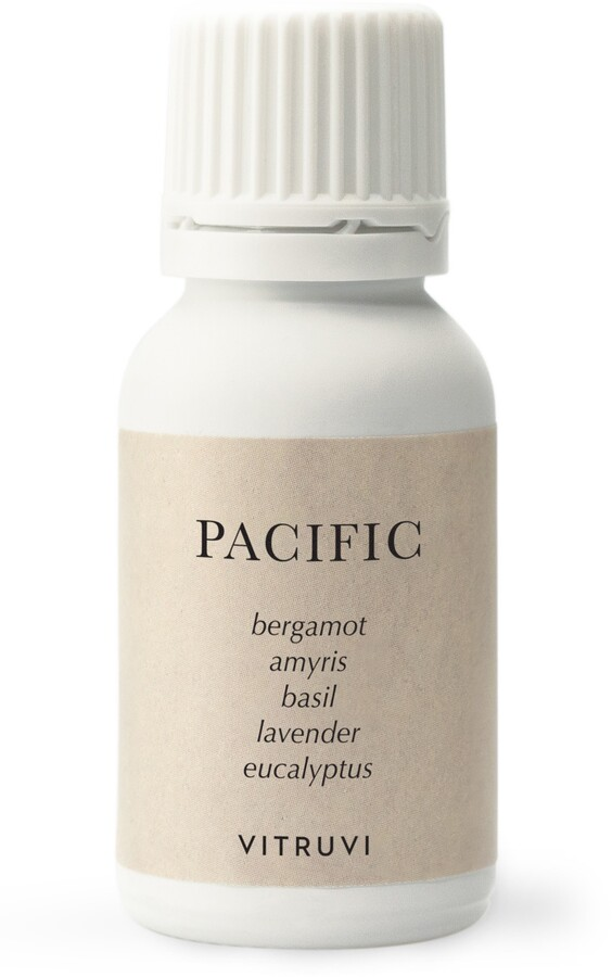 Pacific Blend Essential Oil