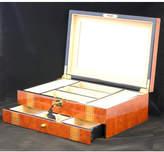 Derek Jewellery Box