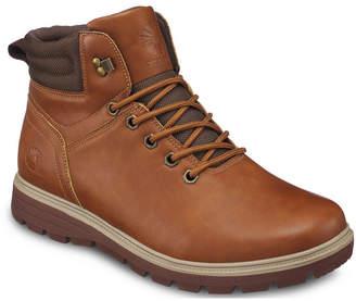 Akademiks Men Boots Men Shoes