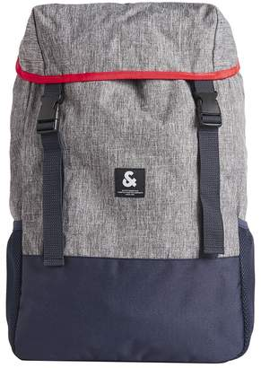 Jack and Jones Jacluke Backpack
