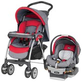 Chicco Cortina®; KeyFit®; 30 Travel System