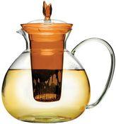 Primula Asha 3-pc. Teapot Set