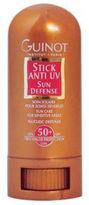 Guinot Stick Anti Uv Sun Defense Spf50 (8g)