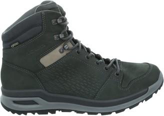 Lowa Locarno GTX Mid Hiking Boot - Men's