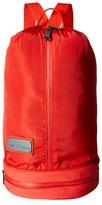 adidas by Stella McCartney Sports Bag Small Bags
