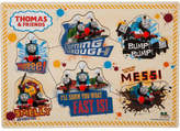 Thomas & Friends Splash Pin Puzzle