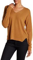 Zadig & Voltaire Atsui Cashmere Sweater