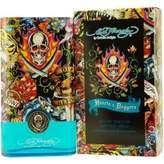 Christian Audigier Ed Hardy Hearts & Daggers By Edt Spray 1.7 Oz