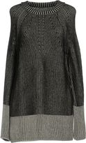 Maiyet Sweaters