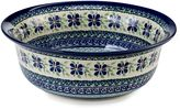 Bed Bath & Beyond Pottery Avenue Flared Serving Bowl