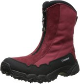 Icebug Women's Ivalo-l Bugrip Snow Boot