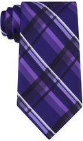 Arrow Men's Tonal Patterned Tie