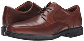 Rockport Dressports Luxe Apron Toe Ox Men's Shoes