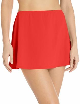 Sunsets Women's Del Mar Cover Up Skirt