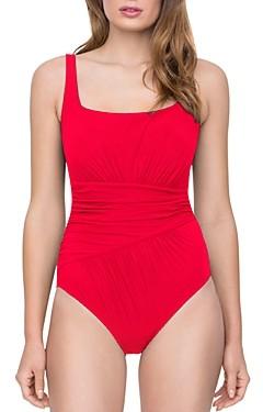 Gottex Vista One Piece Swimsuit