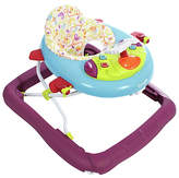 To&co. Toco Airo Baby Walker