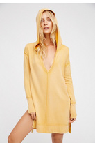Free People Womens QUEEN OF HEARTS