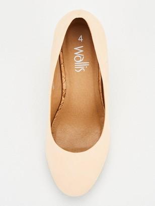 Wallis Shoes For Women | Shop the world
