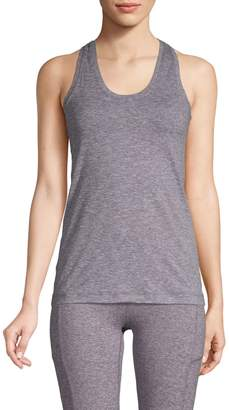 Gottex X By Fitted Racerback Tank