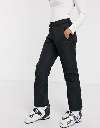 Dare 2b Dare2b Extort pant in black