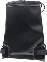Paco Rabanne Backpacks & Fanny packs - Item 45350012