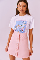 Finders Keepers LUCA SKIRT blossom