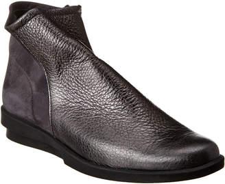 Arche Detyam Leather Bootie