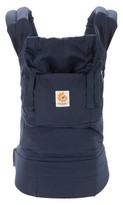 Ergobaby Organic 3 Position Baby Carrier - Navy