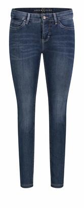 M·A·C MAC Jeans Women's Dream Skinny Jeans