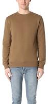 A.P.C. Bros Sweatshirt