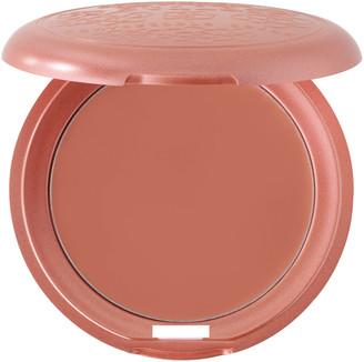Stila Convertible Colour Lip & Cheek - Colour Lilium