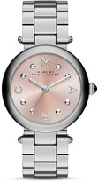Marc by Marc Jacobs Dolly Watch, 34mm