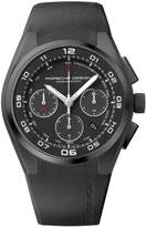 Porsche Design Dashboard Men's watches 6620.13.46.1238