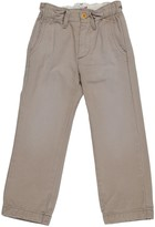 Bellerose Casual pants - Item 13079729