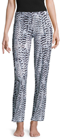 Cosabella Sedona Straight Pajama Pants