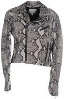 Pierre Balmain Jacket