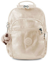 Kipling Seoul Backpack