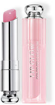 Christian Dior Addict Lip Glow Color Reviver Balm