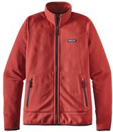 Patagonia Men's Tech Fleece Jacket