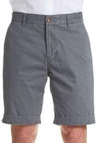 J. Lindeberg Nate Season Cuffed Shorts