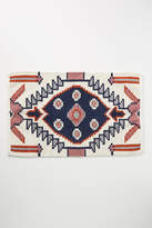 Anthropologie Savannah Bath Mat