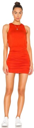 Lovers + Friends Rooney Mini Dress
