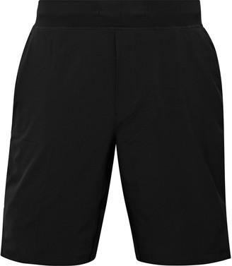 Lululemon T.H.E. Swift Shorts - Men - Black